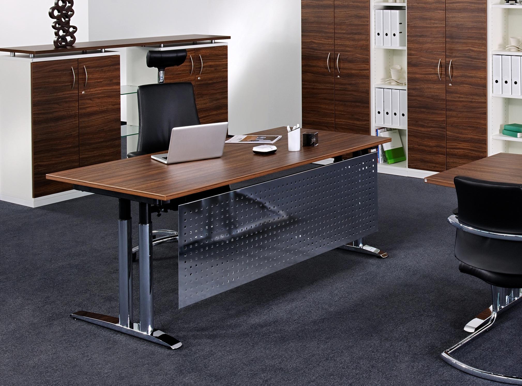 Hofmann Bürosysteme GmbH - Kassensysteme, Büro- und ...